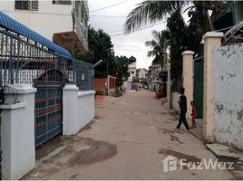金边 Boeng Tumpun Other-KH-69829 6 卧室 联排别墅 售