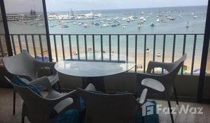 3 Habitaciones Apartamento en venta en Salinas, Santa Elena Costa Azul: A Holiday To Remember