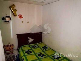 5 Habitaciones Casa en venta en , Santander CARRERA 3 # 62 - 35, Bucaramanga, Santander