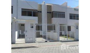 3 Habitaciones Casa en venta en Pomasqui, Pichincha San Antonio - Quito