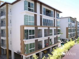 2 Bedrooms Condo for rent in Patong, Phuket The Haven Lagoon