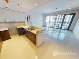 1 Bedroom Apartment for rent in Creekside 18, Dubai Harbour View 1