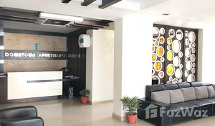 2 Bedrooms Property for sale in LalitpurN.P., Kathmandu Downtown Apartment