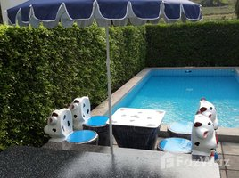3 Bedrooms Villa for sale in Pak Nam Pran, Hua Hin 3BR Private Pool Villa in PranBuri, Prachuap Khiri Khan