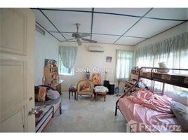 7 Bedrooms House for sale in Klang, Selangor Klang