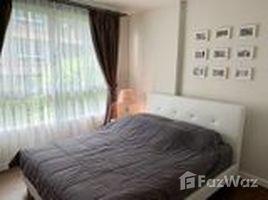 2 Bedrooms Condo for sale in Kathu, Phuket D Condo Creek