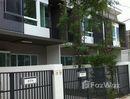2 Bedrooms Townhouse for sale at in Bang Kaeo, Samut Prakan - U85032