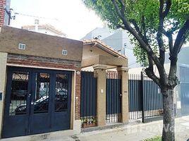 3 Habitaciones Casa en venta en , Buenos Aires Pacheco al 2400, Olivos - Gran Bs. As. Norte, Buenos Aires