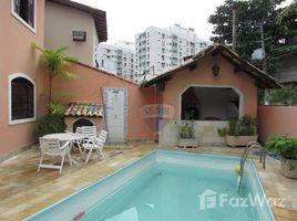 4 Schlafzimmern Haus zu verkaufen in Copacabana, Rio de Janeiro Rio de Janeiro