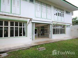3 ห้องนอน บ้าน เช่า ใน หนองแก, หัวหิน บ้านร่มรื่น