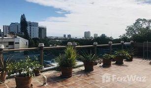 8 Habitaciones Apartamento en venta en , Distrito Nacional Santo Domingo