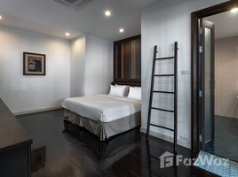 1 chambre Immobilier a louer à Suthep, Chiang Mai NaTaRa Exclusive Residences