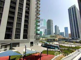 1 chambre Immobilier a louer à Shams Abu Dhabi, Abu Dhabi The Bridges