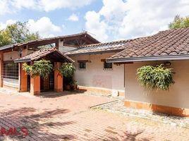 3 Habitaciones Casa en venta en , Antioquia KILOMETER 19 # 0, Rionegro, Antioqu�a