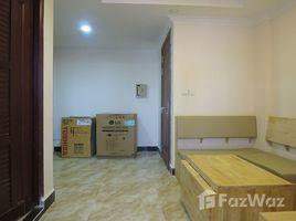 Studio Apartment for rent in Tuek L'ak Ti Bei, Phnom Penh Other-KH-72127