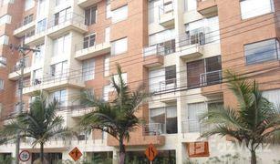 2 Habitaciones Propiedad en venta en , Cundinamarca CLL 98 #21-42