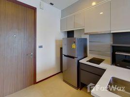 1 Bedroom Condo for rent in Phra Khanong, Bangkok Wyne Sukhumvit