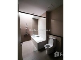 4 Bedrooms Apartment for sale in Bandar Kuala Lumpur, Kuala Lumpur Desa Pandan