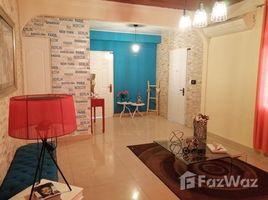 3 Habitaciones Casa en venta en Betania, Panamá CALLE TRAVESIAS DEL CHAGRES, OCTAVA NORTE Y CALLE 68 OESTE, Panamá, Panamá