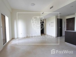 2 Bedrooms Apartment for sale in Al Thamam, Dubai Al Thamam 20