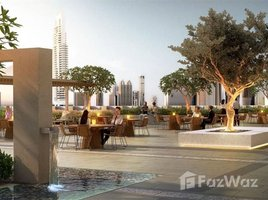 2 Bedrooms Apartment for sale in , Dubai Vida Residence Downtown