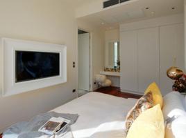 2 Bedrooms Condo for sale in Khlong Tan Nuea, Bangkok Khun By Yoo