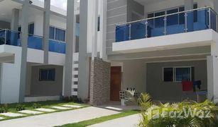 3 Habitaciones Propiedad en venta en , San Cristobal