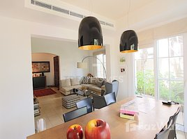3 chambres Immobilier a vendre à Al Reem, Dubai Private Pool | Partial Lake View | Type2E