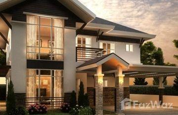Pinecrest Residences in Cebu City, Central Visayas
