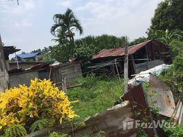 3 Bedrooms House for sale in Khok Phu, Sakon Nakhon 3 Bedroom House For Sale In Sakon Nakorn