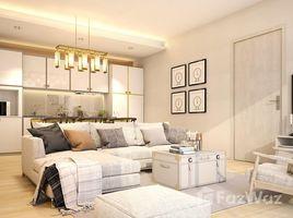 1 Bedroom Condo for sale in Karon, Phuket Aristo Karon Condo