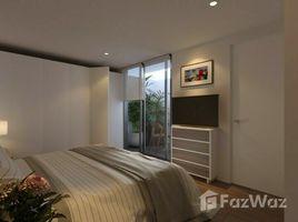 3 Habitaciones Apartamento en venta en , Ciudad de México Vistahermosa 97