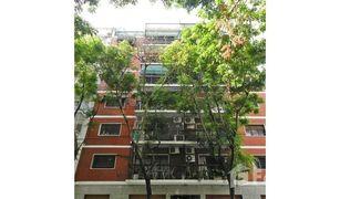 3 Habitaciones Apartamento en venta en , Buenos Aires Palpa al 2500