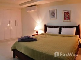 1 Bedroom Property for rent in Karon, Phuket Kata Royal