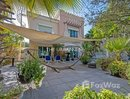 5 Bedrooms Villa for rent at in Elite Sports Residence, Dubai - U817198