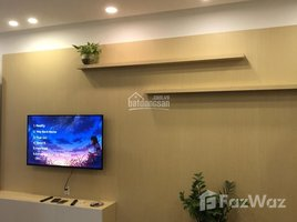 2 Bedrooms Condo for sale in Vinh Phuoc, Khanh Hoa Mường Thanh Viễn Triều
