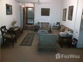 2 Bedrooms Apartment for sale in Bombay, Maharashtra cuffe parade