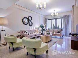 1 Bedroom Property for rent in , Dubai Manazel Al Khor