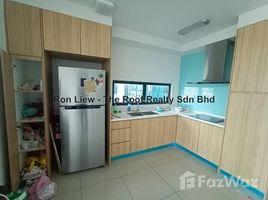 3 Bedrooms Apartment for rent in Petaling, Kuala Lumpur Salak Selatan