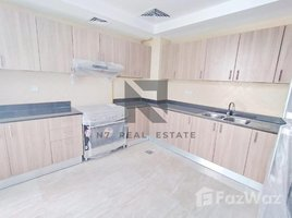 4 Bedrooms Townhouse for sale in , Dubai West Village