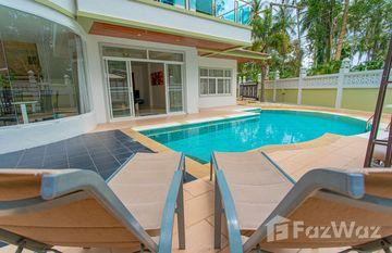 Kata Beverly Hills Villas in Karon, Phuket