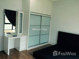 Selangor Petaling Bandar Sunway 3 卧室 公寓 售