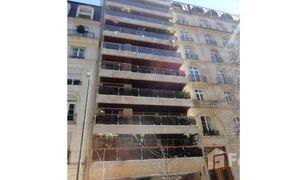 4 Habitaciones Apartamento en venta en , Buenos Aires Gelly Y Obes