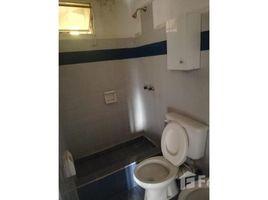 3 Habitaciones Apartamento en venta en , San Juan COLOMBIA OESTE al 200
