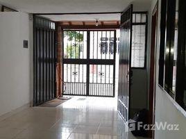 3 Habitaciones Apartamento en venta en , Santander CRA 48A NO. 57-45 PANORAMA LA CUMBRE