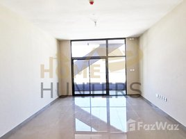 1 Bedroom Property for rent in Najmat Abu Dhabi, Abu Dhabi Al Reem Bay Towers 2