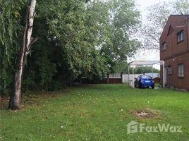 3 Habitaciones Casa en alquiler en , Buenos Aires Av 12 de Octubre, Colectora acceso norte colectora al 1500, Gran Bs. As. Noroeste, Buenos Aires