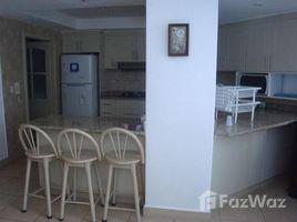 Santa Elena Salinas Alamar: Fully Furnished Condo In Wonderful Building 3 卧室 住宅 售
