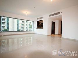 2 Bedrooms Apartment for sale in 29 Burj Boulevard, Dubai 29 Burj Boulevard Tower 2