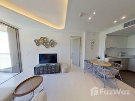 2 Bedrooms Condo for sale in Nong Kae, Hua Hin Veranda Residence Hua Hin